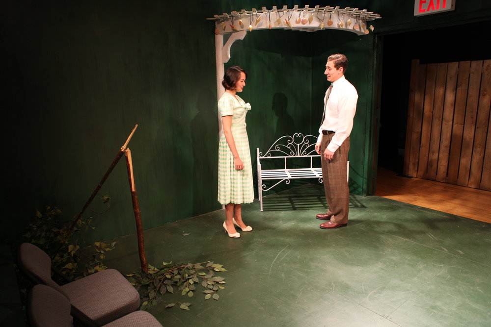 All My Sons, 10-2011, photo by Ella Bromblin (100).jpg