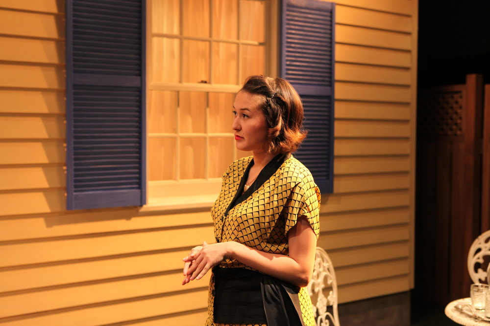 All My Sons, 10-2011, photo by Ella Bromblin (149).jpg