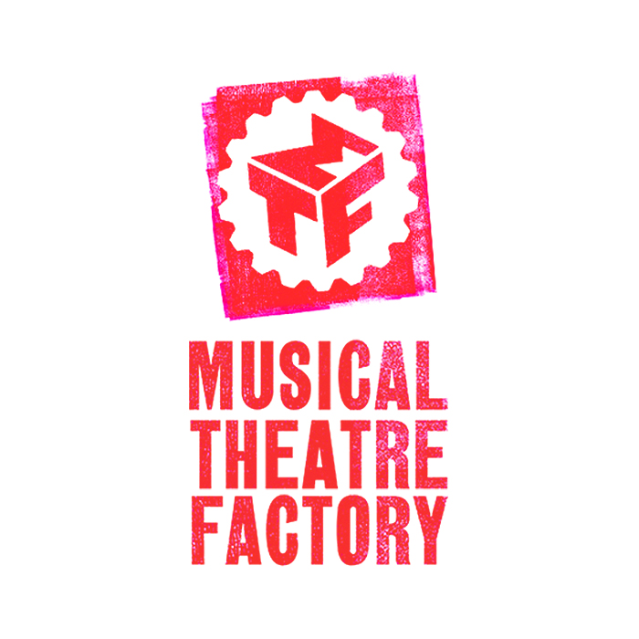 musical theatre factory.jpg