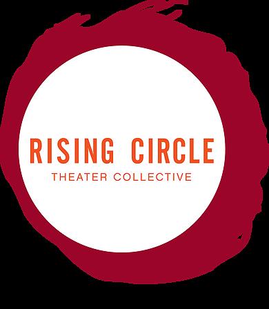 Rising Circle logo.png