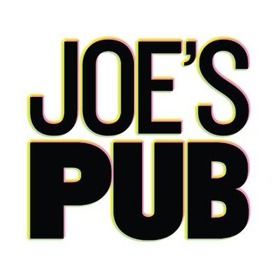 joe'spub-logo.jpg