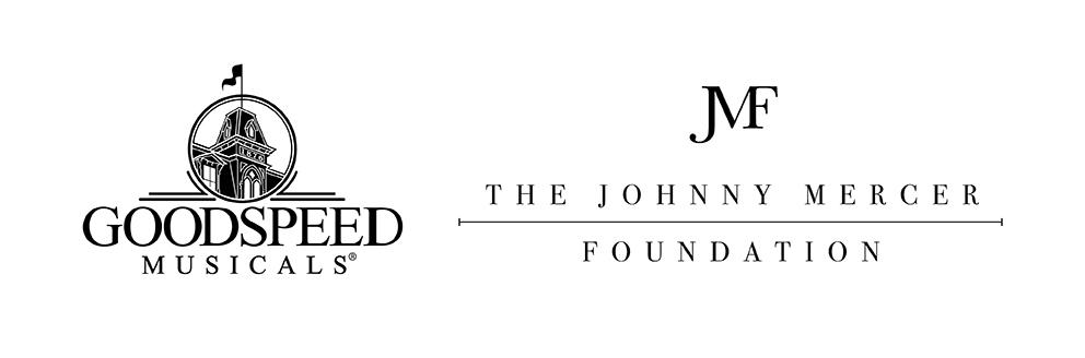 Goodspeed_JMF logo.jpg