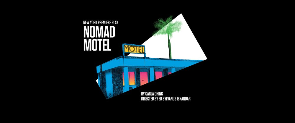 Atlantic Nomad Motel logo.jpeg
