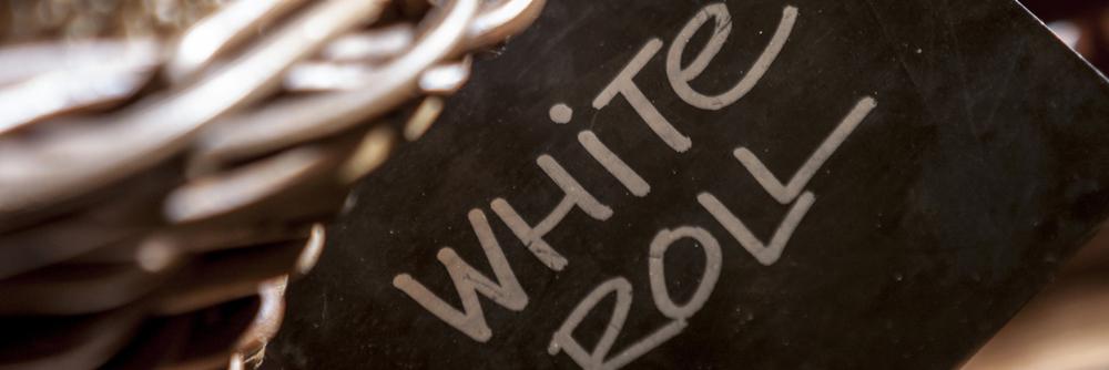 whiteroll.jpeg