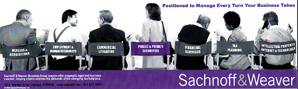 Screen Shot of Sachnoff Purple Ad .png