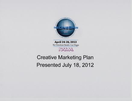 OneShow 2013 presentation.jpg