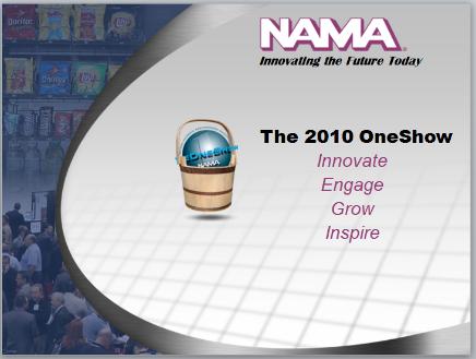 NAMA Presentation 1.PNG