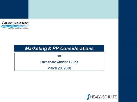Lakeshore presentation.jpg
