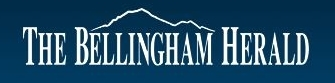 Bellingham WA masthead.JPG
