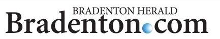 Bradenton FL masthead & headline only.JPG