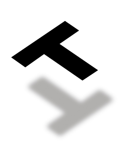 Tim Turner Photographer