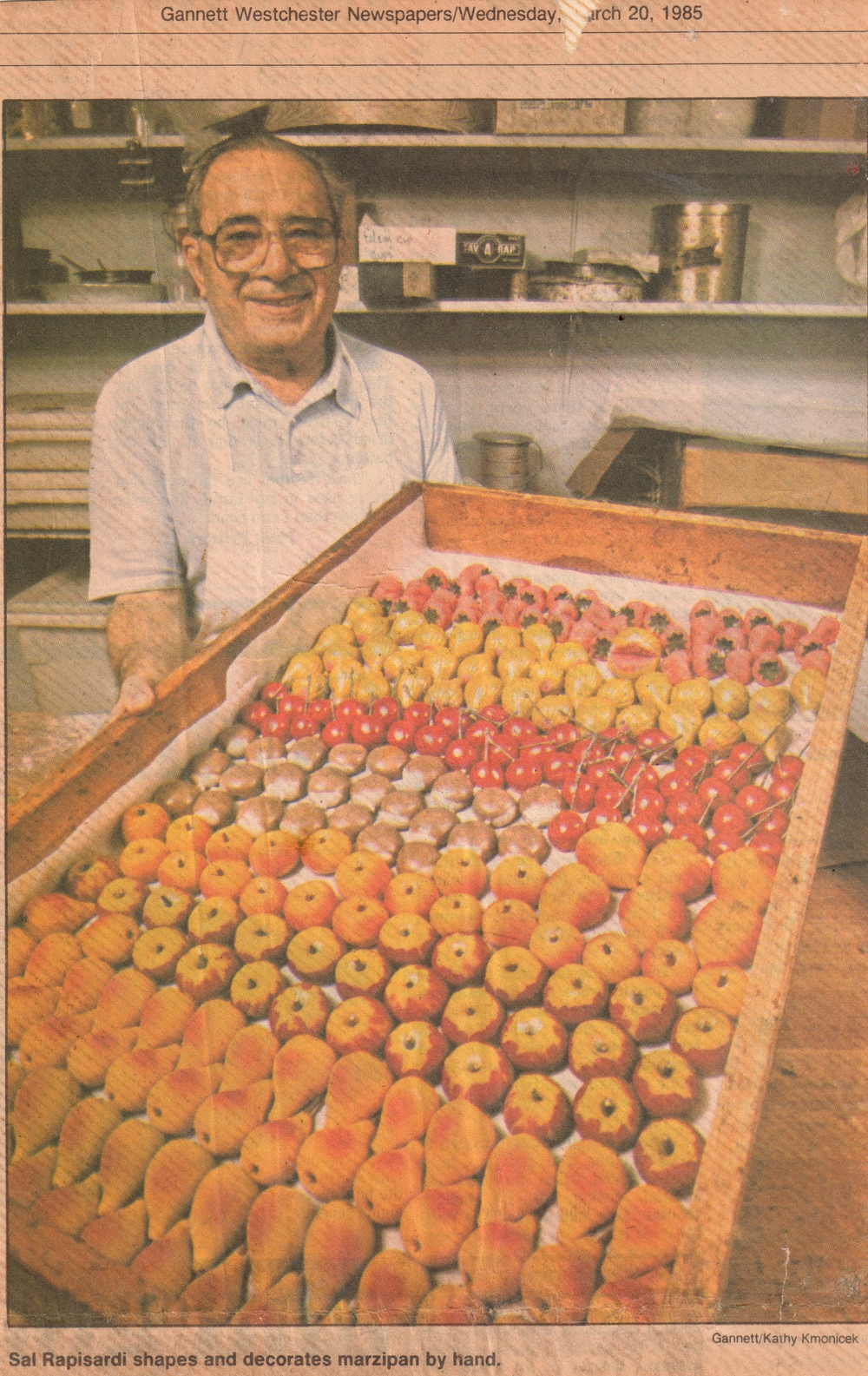 Sal with his Marzipan Fruit.jpg