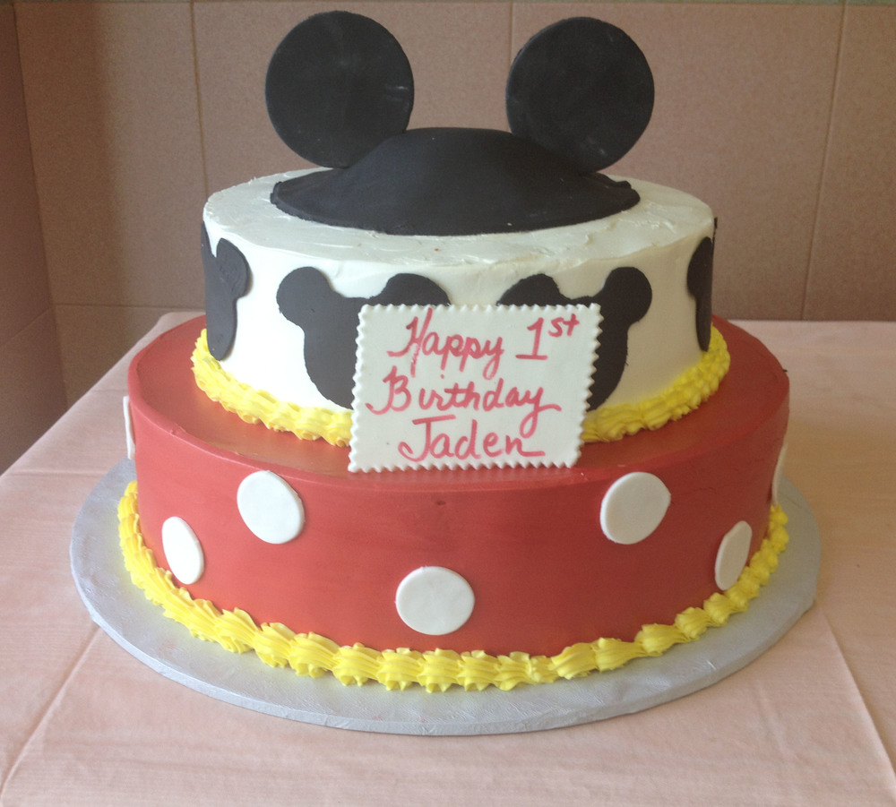 MickeyTheme2Tier