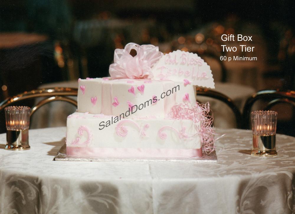 GiftBoxPink2Tier.jpg