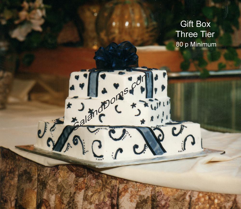 GiftBoxBlue3Tier.jpg