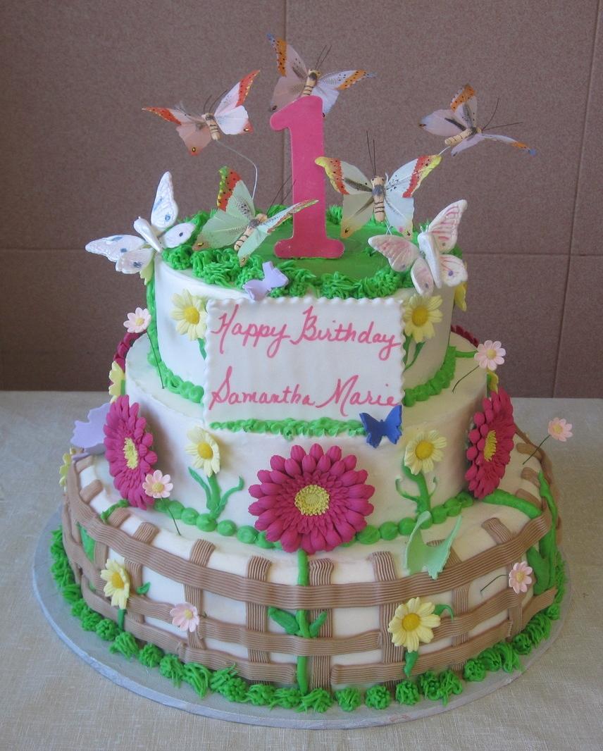 Gardenfence.butterflies.AsstFlowers