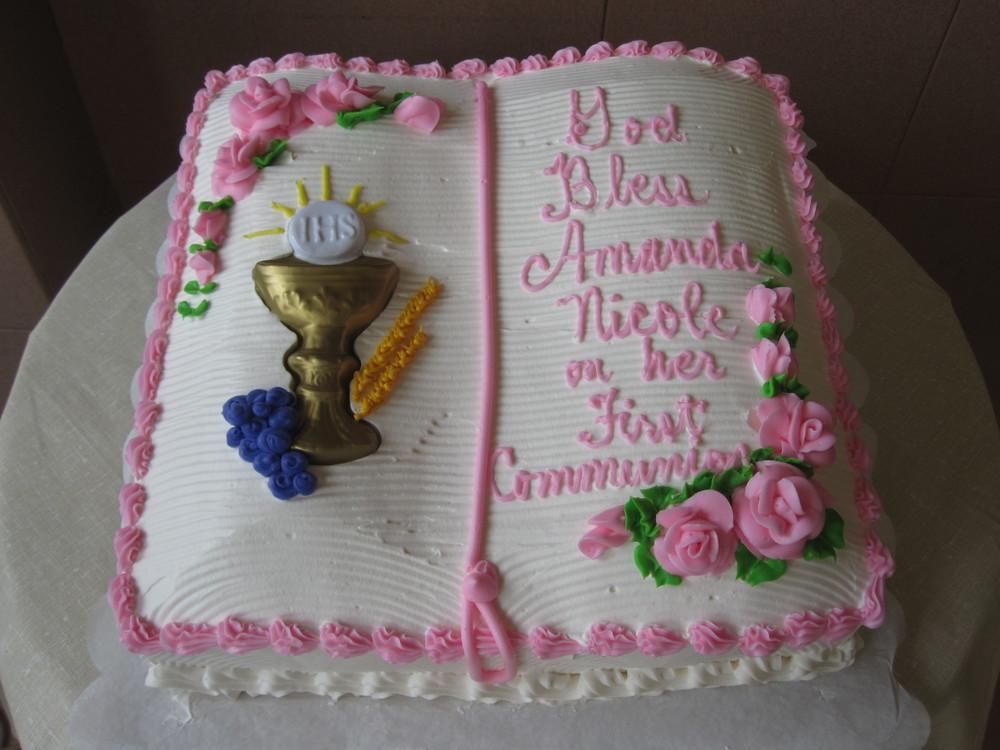 BibleCommunionkit.jpg