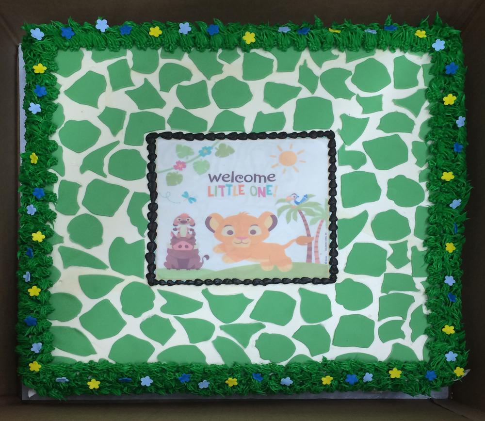 green giraffe print.ivorybuttercream.jpg