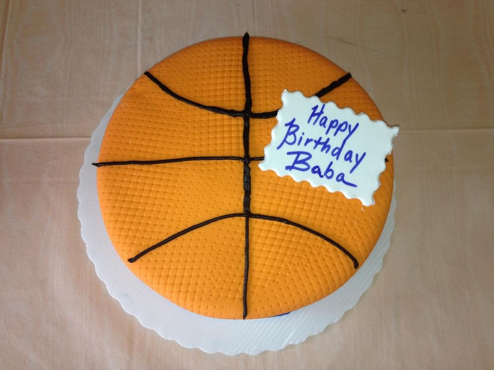 BasketBall.OrangeRF