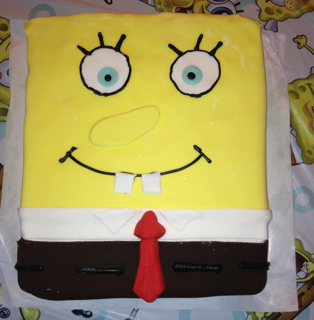 SpongeBob.RF.JPG