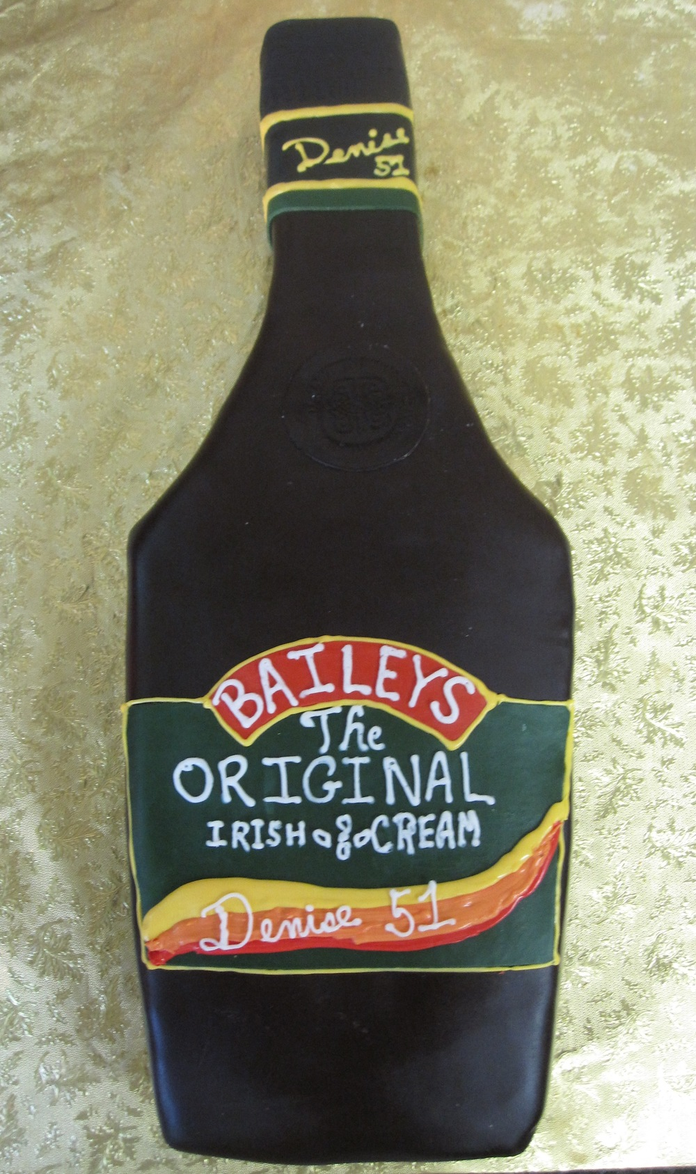 BottleBaileyscake.jpg