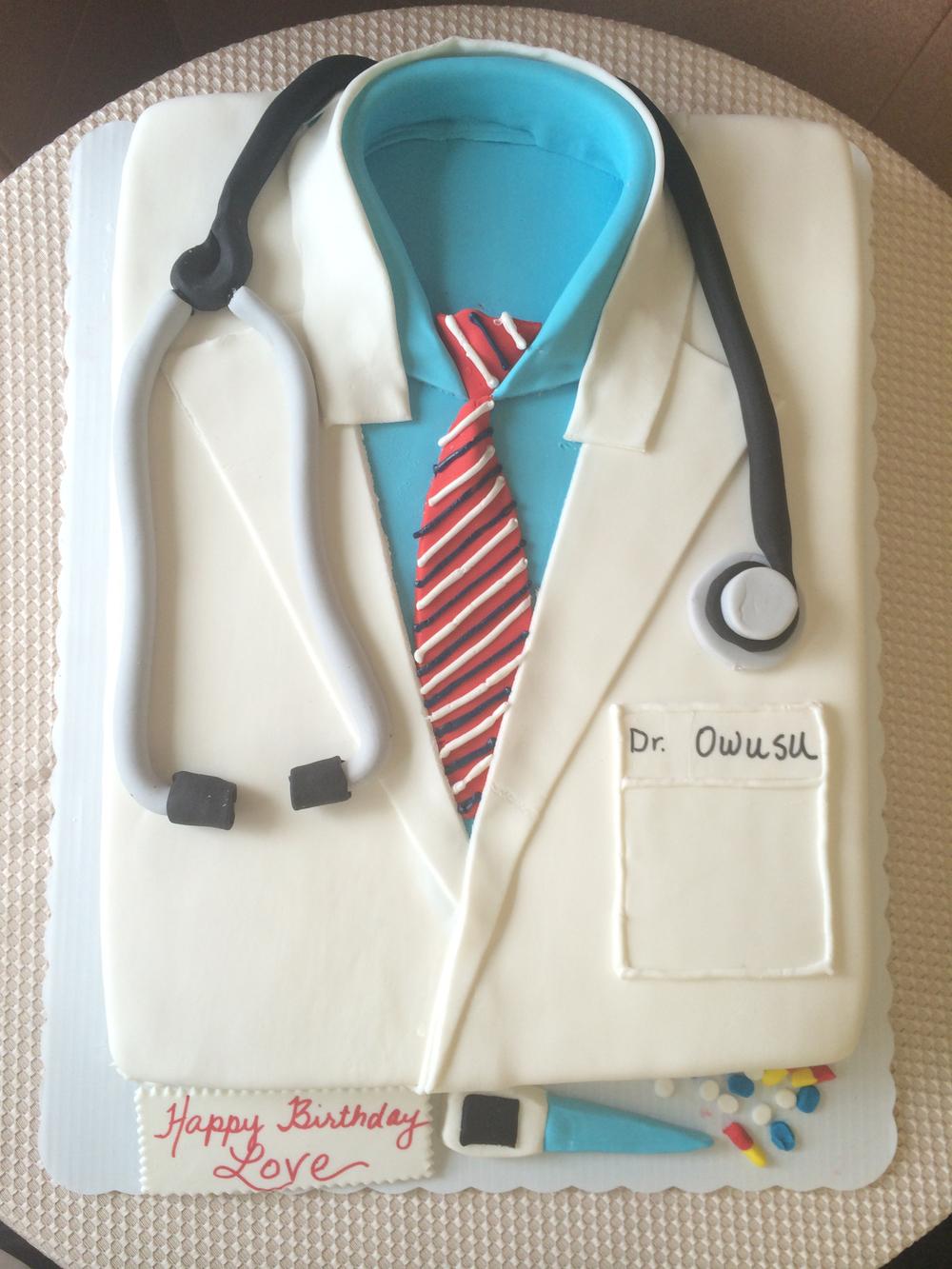 fondantdrshirttie.stethoscope.JPG