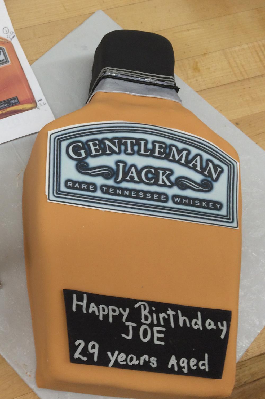 Gentleman Jack.jpg