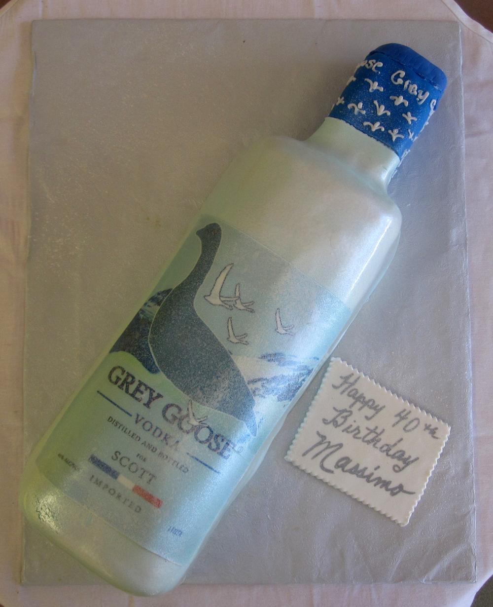 Bottle.FreyGoose.JPG