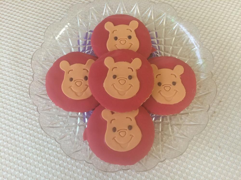 Winnie Cookies.JPG
