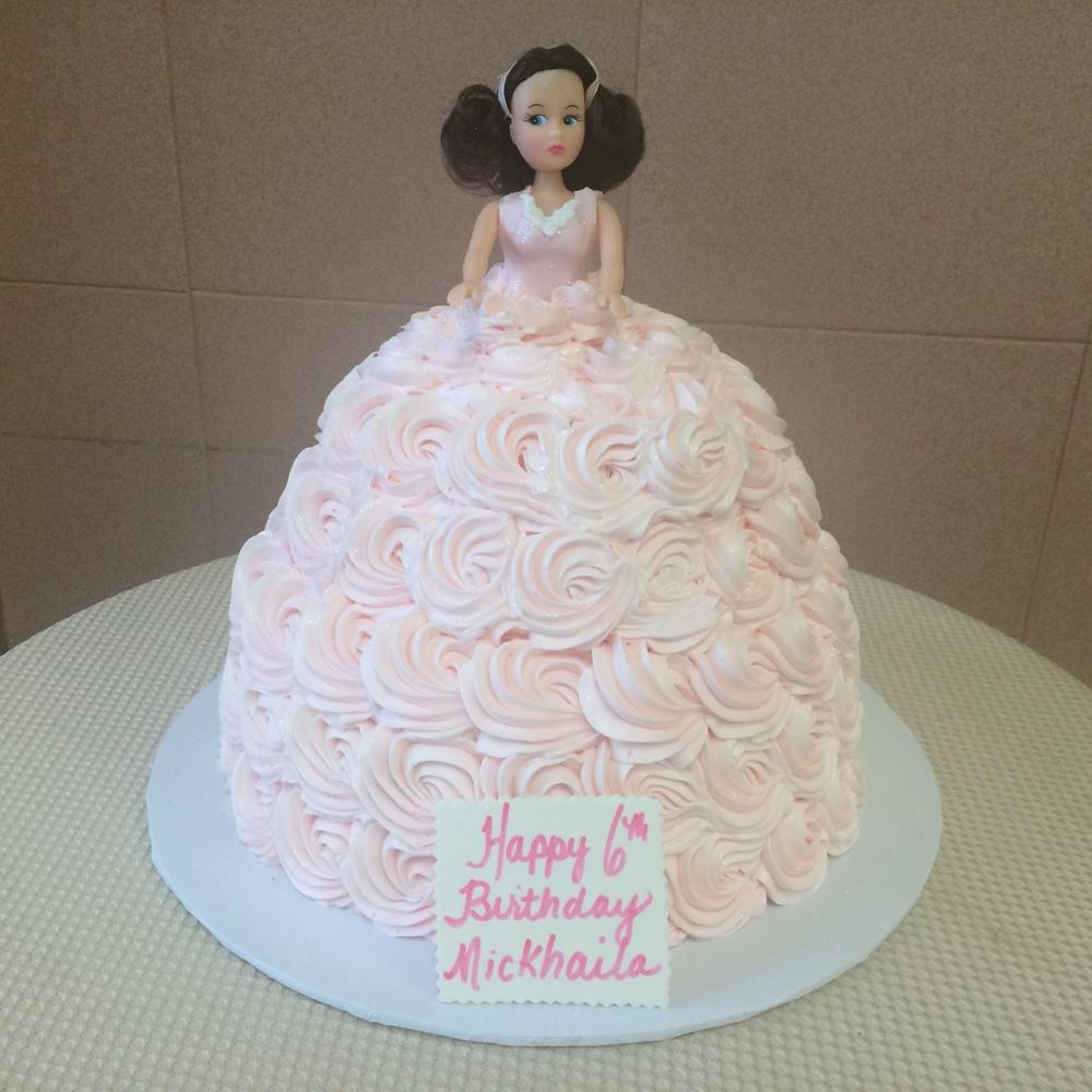 Large Rosette Doll Cake.jpg