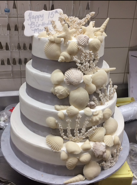Seashells in White Chocolate & Sparkiling Coral.jpg