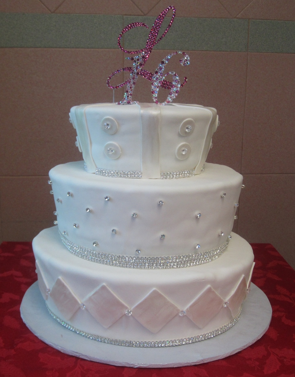 BeveledHigherTiers.crystals.cutouts.pins.pearlizing.caketopnot.inc.jpg