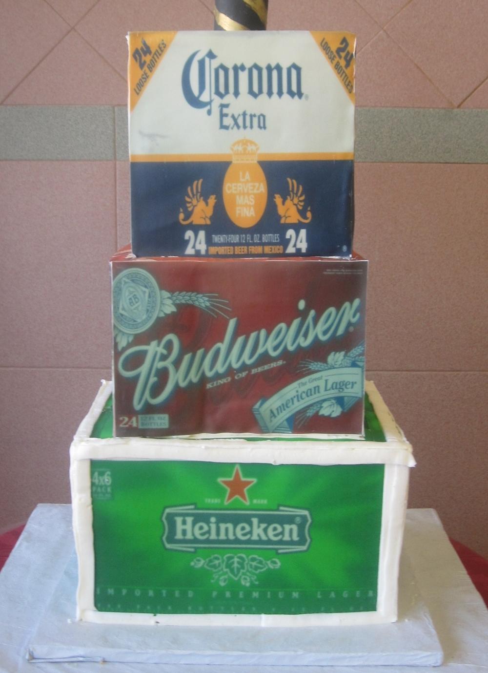 beercasecake.jpg