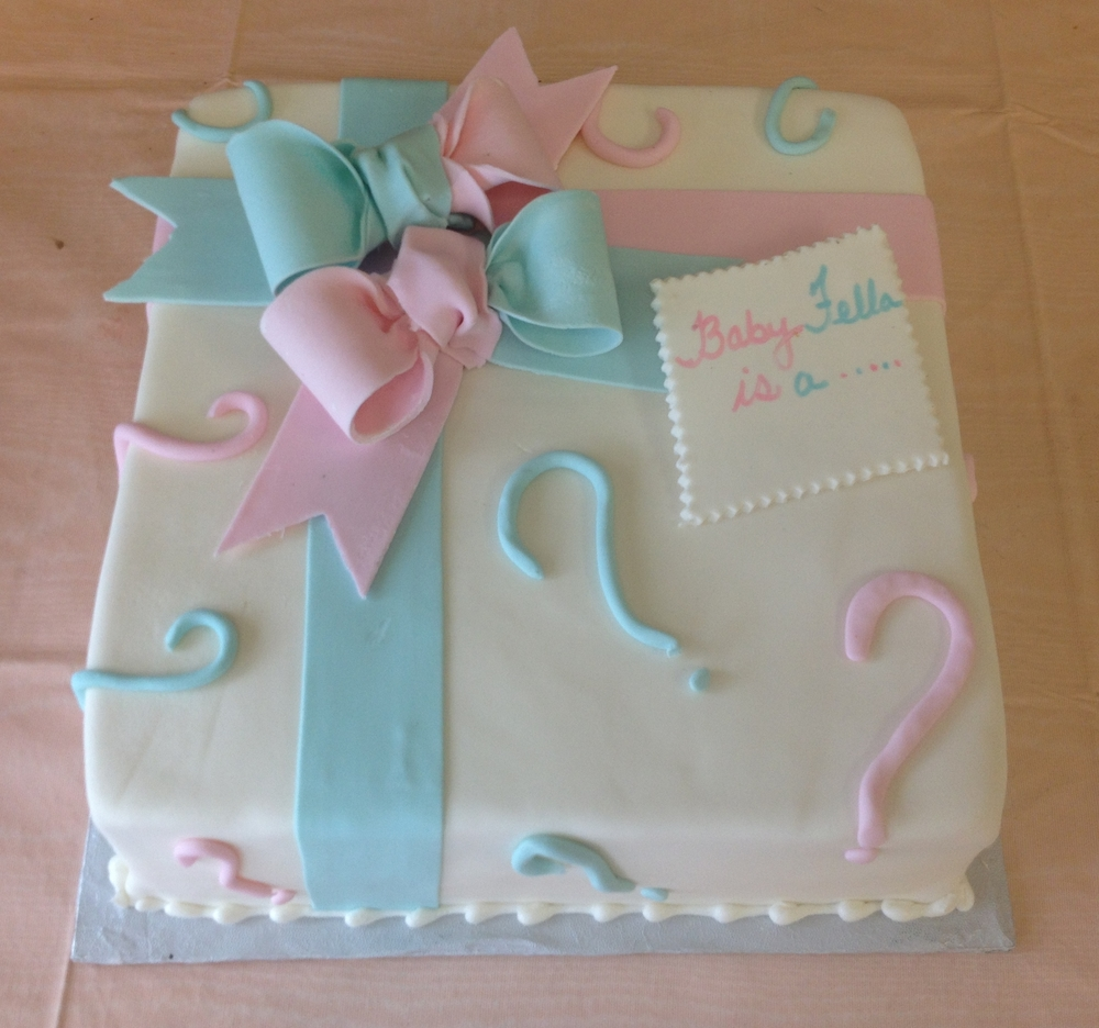 RF.Gender reveal. Pink.Blue Ribbons.JPG
