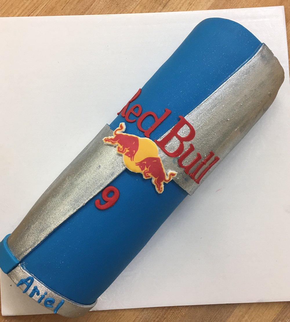 Red Bull Cake.jpg