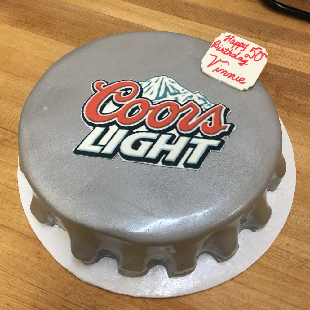 Coors Light Bottle Cap.jpg