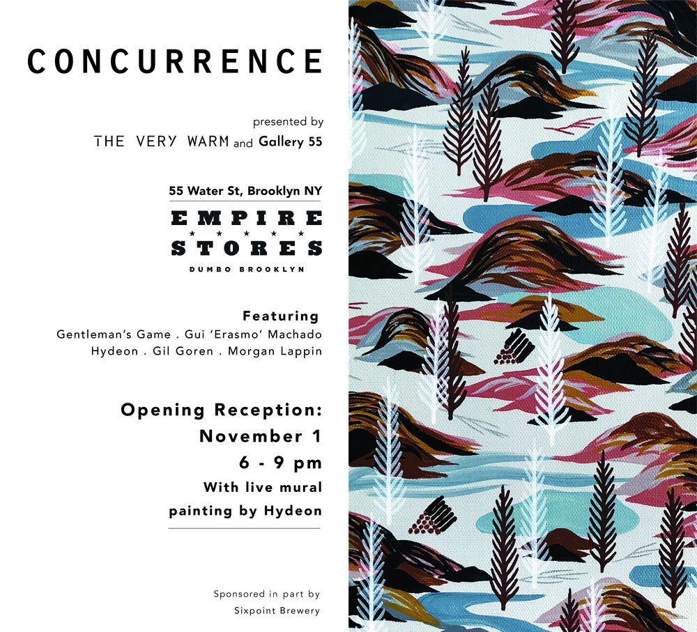 Concurrence-TVW-Gallery55-Invitation-01.jpg