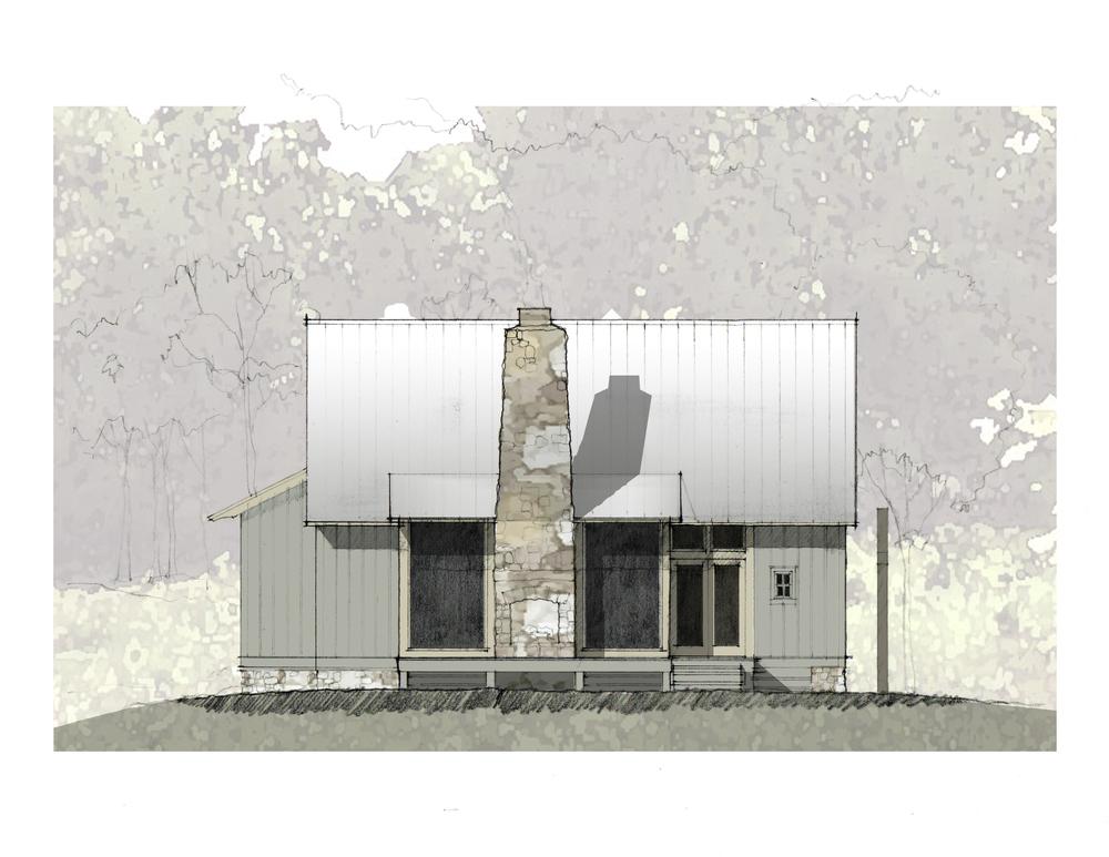 Chapel Side Elevation.jpg