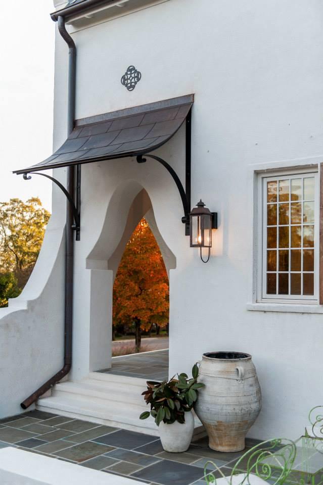 Yancey studiosmith architecture llc for European home designs llc