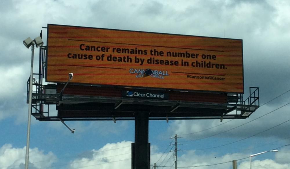 Billboard 436andUniversity.jpg