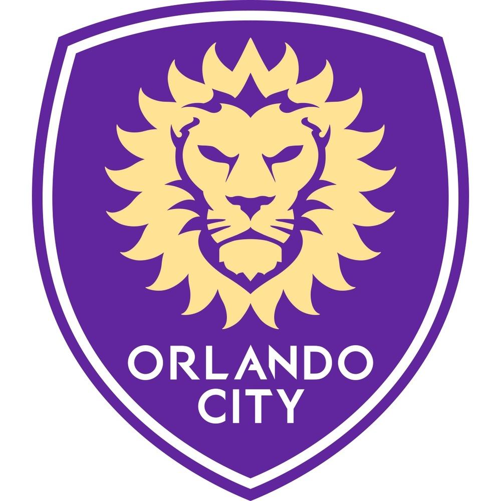 Orlando City.jpg