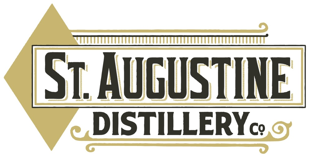 St.Aug Distillerylogo.jpg