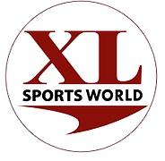 XL soccer.jpg