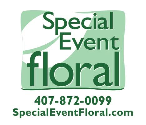 SEF_Logo2.jpeg