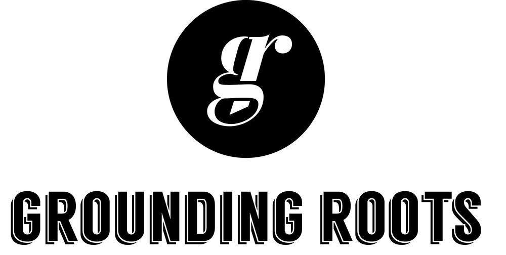 GroundingRoots_Logo3.jpg