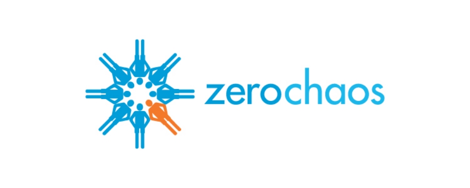 ZeroChaos_logo_horizontal-01.jpg