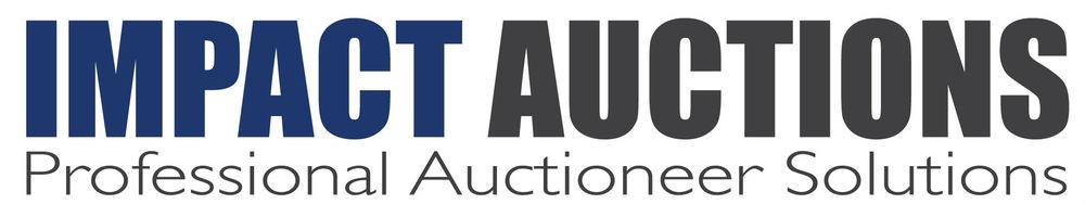 Impact Auctions Logo.jpg