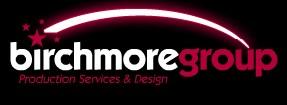 birchmore logo.jpg