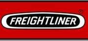 Orlando freightliner red.jpg