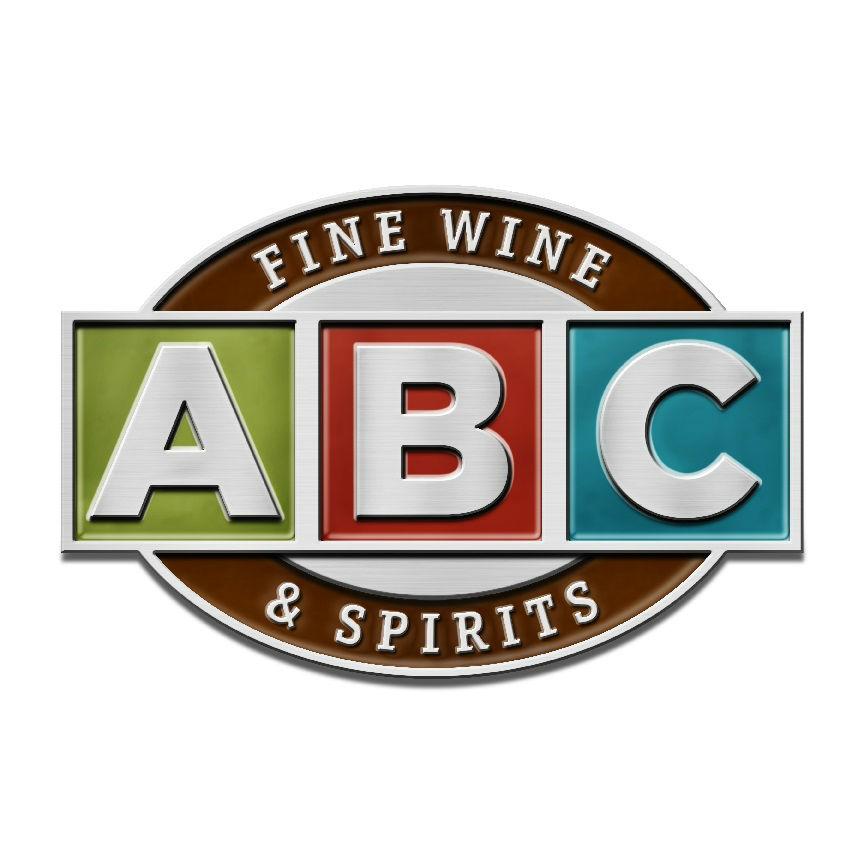 ABC logo - jpeg.jpg